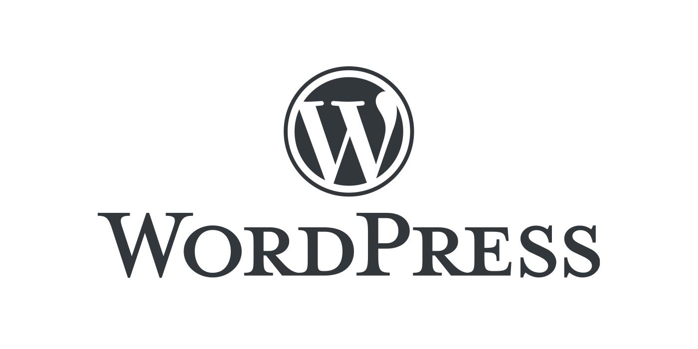 WordPressのカスタムメニューで思い通りのナビゲーションを作る