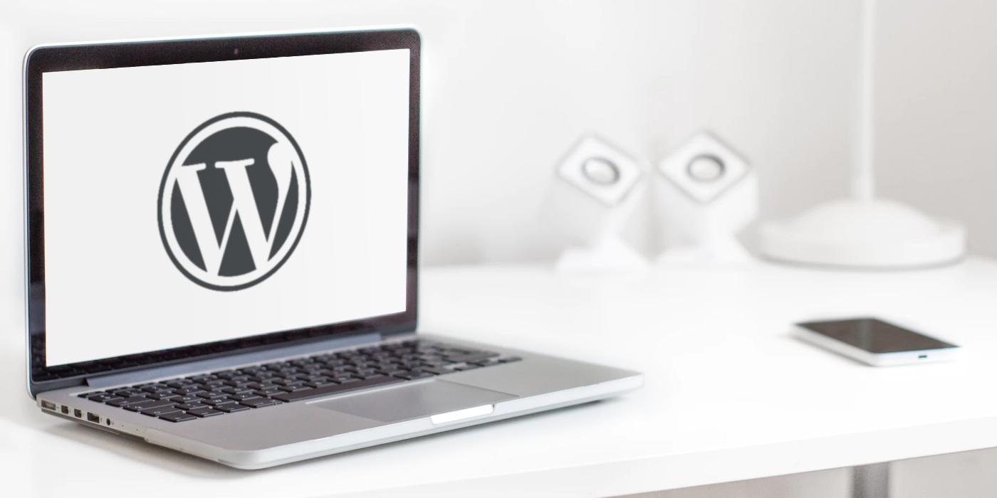 未経験でWebデザイナーを目指す時、WordPressは必要?