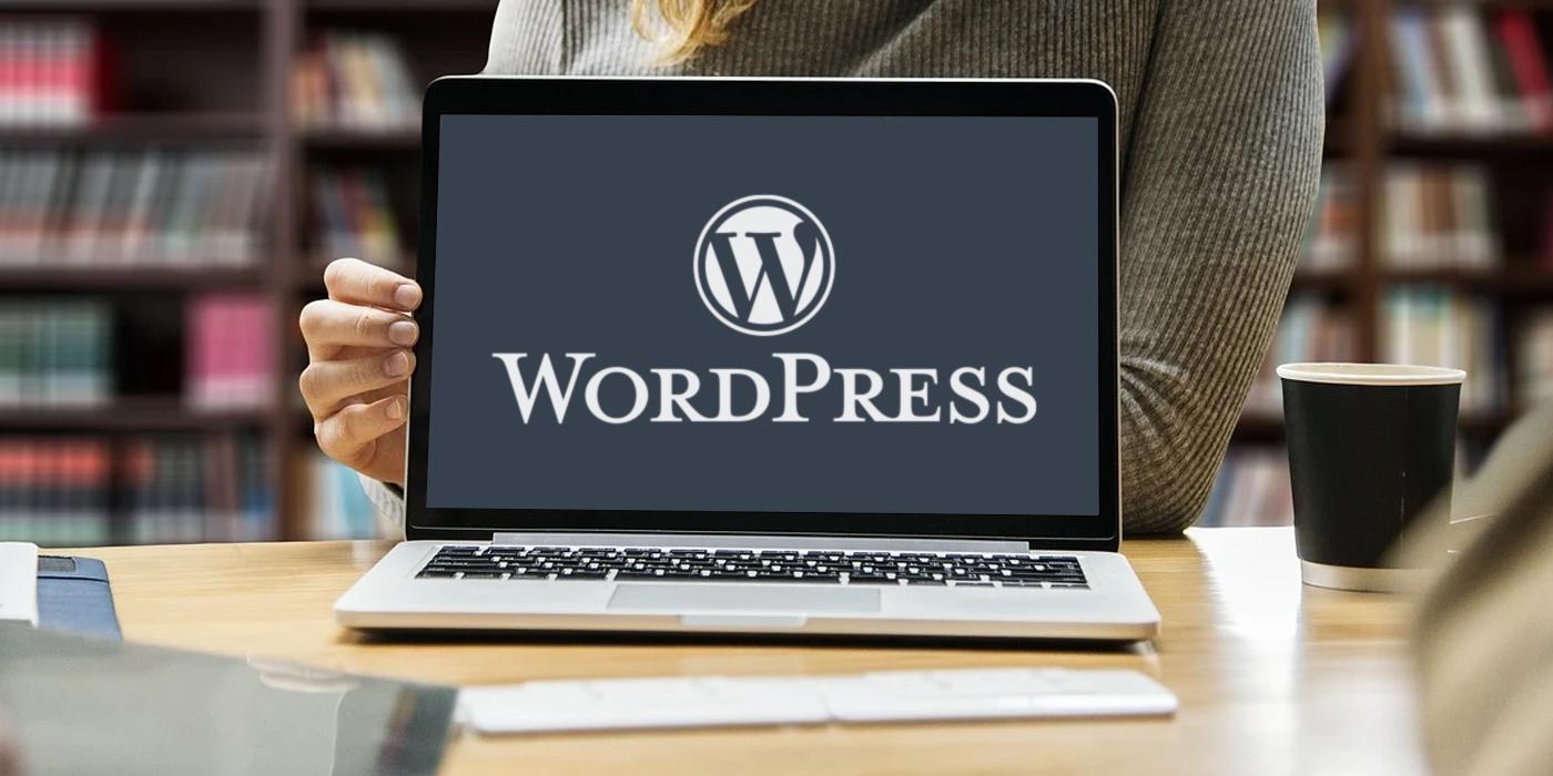 今のスキルでどこまで可能?WordPressのお仕事レベルについて