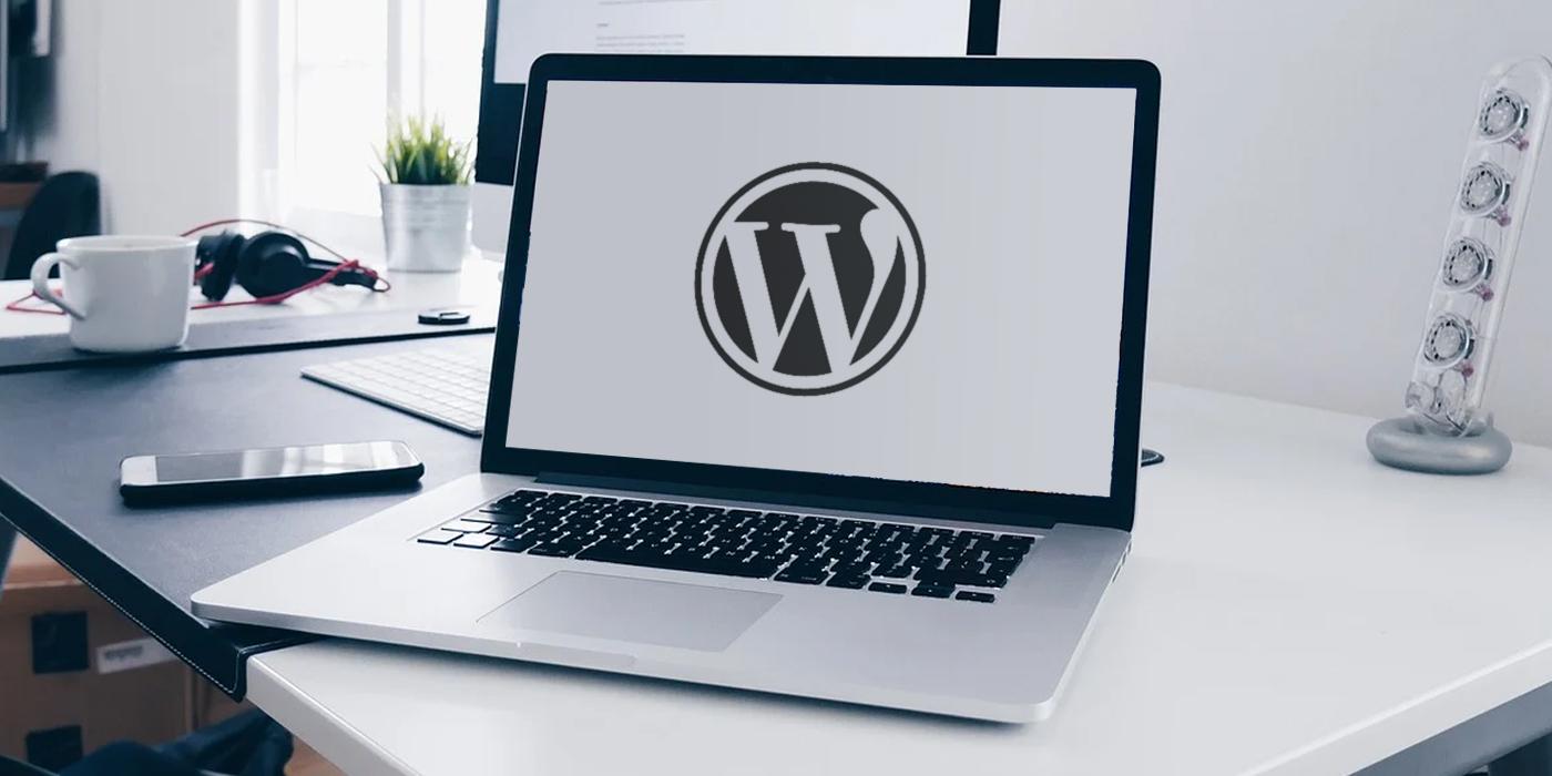 プロになるなら覚えておいて。WordPressのテーマとプラグインの話
