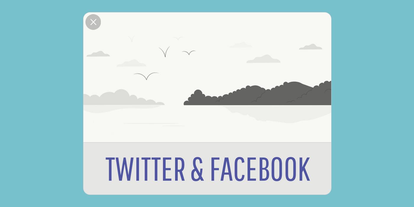 TwitterやFacebookでページがシェアされた時の表示設定【Twitterカード・OGPなんて言います】