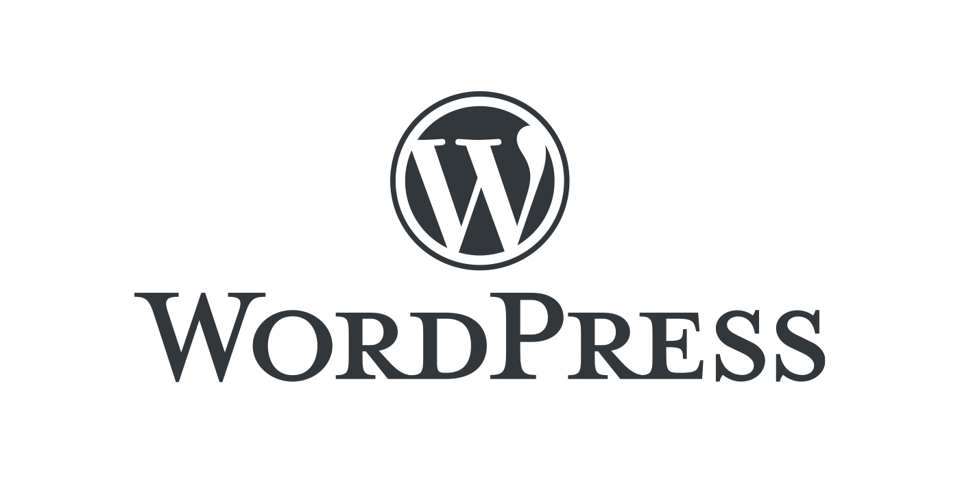 WordPressでタグ一覧(タグクラウド)を表示させる